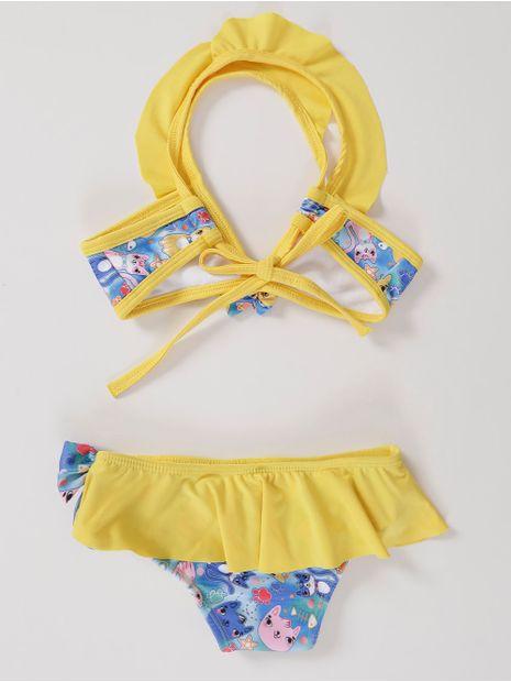 136852-biquini-infantil-akamai-kids-amarelo-pompeia-02