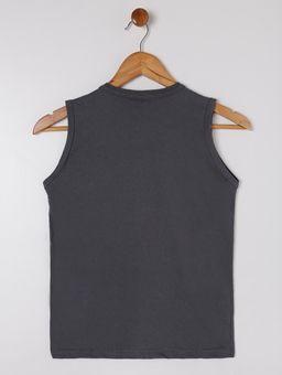135325-camiseta-reg-juv-ultimato-chumbo1