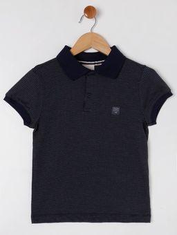 135405-camisa-polo-fbr-marinho