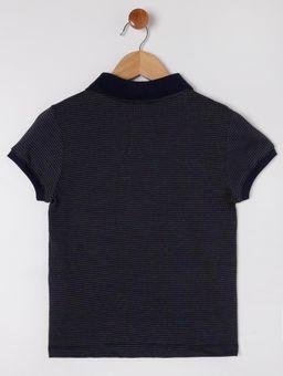 135405-camisa-polo-fbr-marinho1
