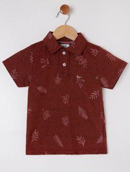 135406-camisa-polo-fbr-vermelho