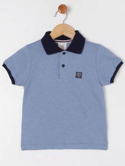 135409-camisa-polo-fbr-azul