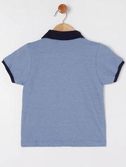 135409-camisa-polo-fbr-azul1