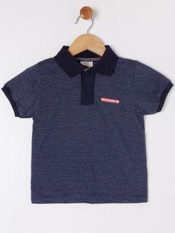 135410-camisa-polo-fbr-marinho