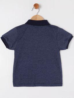135410-camisa-polo-fbr-marinho1
