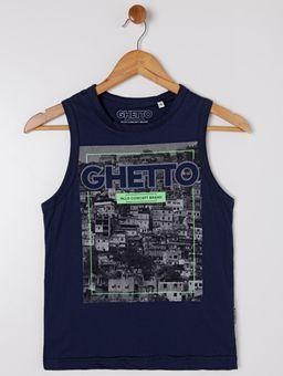 135209-camiseta-reg-juv-nellonda-marinho2