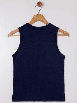 135209-camiseta-reg-juv-nellonda-marinho