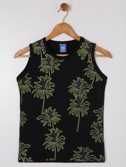 135292-camiseta-reg-juv-mmt-preto2