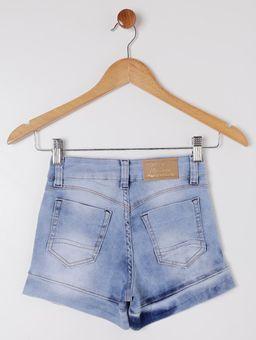 136337-short-jeans-frommer-azul1