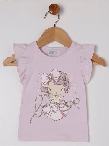 137384-conjunto-marlan-rosa-pink03