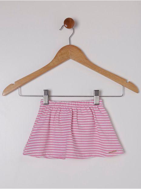 137384-conjunto-marlan-rosa-pink01