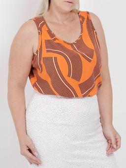 137418-blusa-habana-regata-laranja3