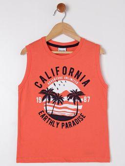 138149-conjunto-fakini-kids-laranja-marinho