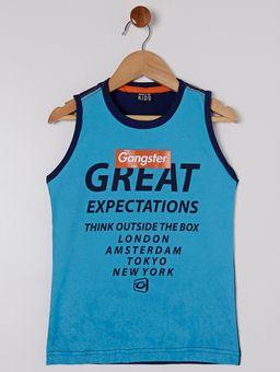 138422-camiseta-gangster-turquesa01