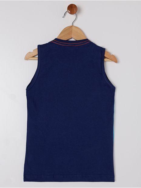 138422-camiseta-gangster-turquesa02