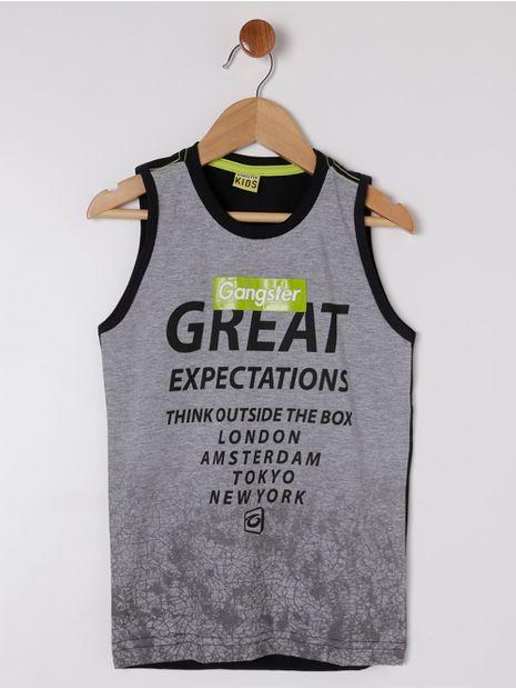 138422-camiseta-reg-gangster-mescla01