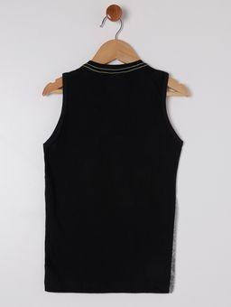 138422-camiseta-reg-gangster-mescla02