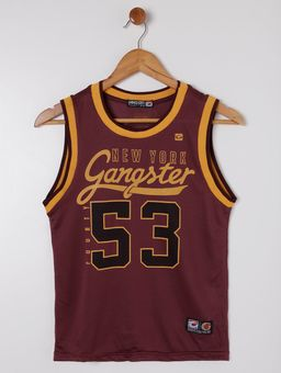 138462-camiseta-reg-juv-gangster-basket-bordo01