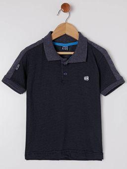 136943-camisa-polo-gangster-marinho2