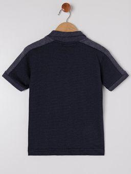 136943-camisa-polo-gangster-marinho