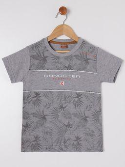 136945-camiseta-gangster-mescla2