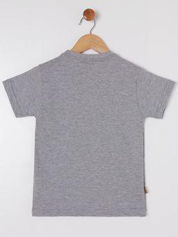 136945-camiseta-gangster-mescla