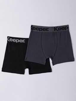137084-kit-cueca-adulto-keeper-cinza-preto2