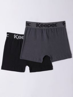 137084-kit-cueca-adulto-keeper-cinza-preto