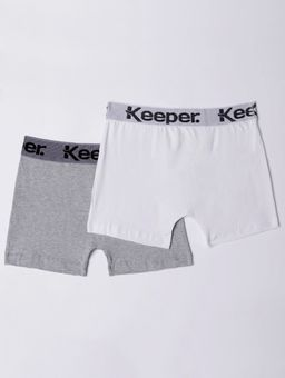 137084-kit-cueca-keeper-branco-mescla