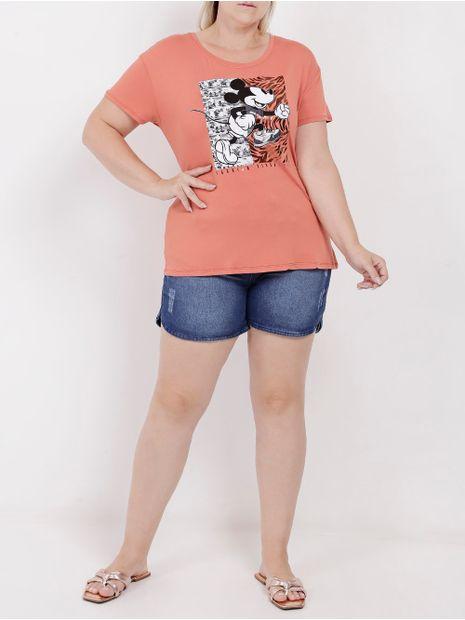 C-\Users\edicao5\Desktop\Produtos-Desktop\137412-camiseta-disney-laranja