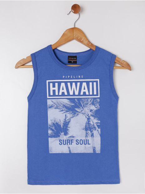 136258-camiseta-reg-juv-lillo-e-co-azul