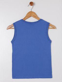 136258-camiseta-reg-juv-lillo-e-co-azul1