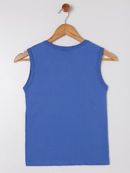 136258-camiseta-reg-juv-lillo-e-co-azul1