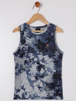 136379-camiseta-g-91-azul2