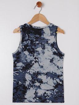 136379-camiseta-g-91-azul