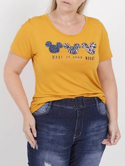 C-\Users\edicao5\Desktop\Produtos-Desktop\137410-camiseta-disney-amarelo
