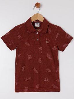 135411-camisa-polo-fbr-vermelho