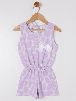 137516-macacao-valeen-kids-lilas2