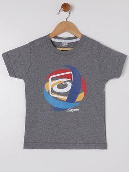 138424-camiseta-gangster-mescla-escuro01