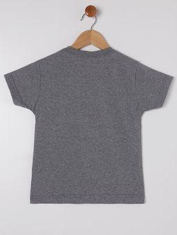 138424-camiseta-gangster-mescla-escuro02