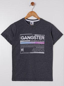 138464-camiseta-juv-gangster-chumbo2