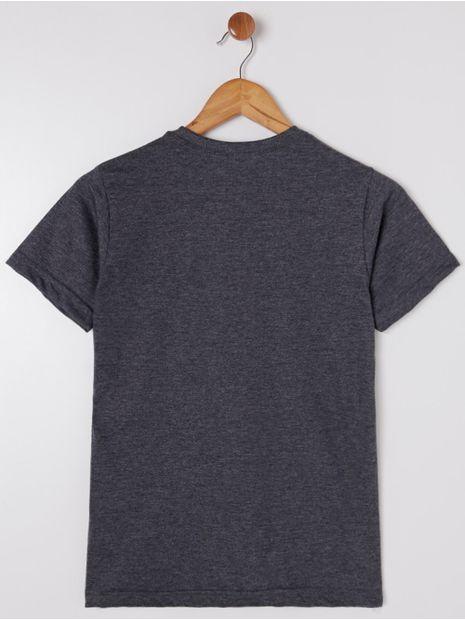 138464-camiseta-juv-gangster-chumbo