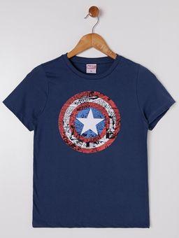 137306-camiseta-juv-marvel-marinho2