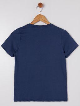 137306-camiseta-juv-marvel-marinho