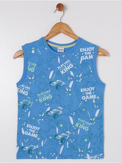 138156-camiseta-reg-fakini-azul2