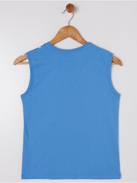 138156-camiseta-reg-fakini-azul