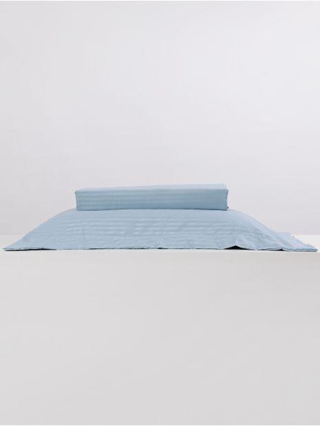 136681-jogo-lencol-casal-hedrons-confort-stone-blue