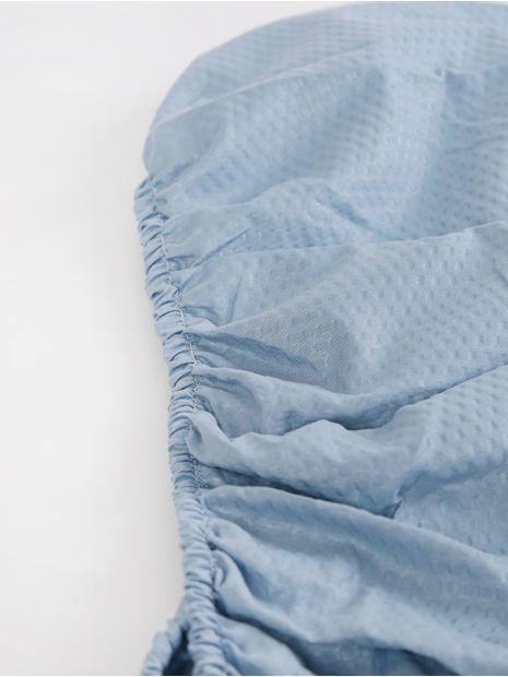 136681-jogo-lencol-casal-hedrons-confort-stone-blue1