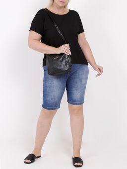 C-\Users\edicao5\Desktop\Produtos-Desktop\135566-bermuda-jeans-plus-size-amuage-azul