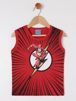 135101-camiseta-reg-dc-vermelho